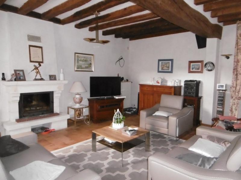 Vente maison / villa Montoire sur le loir 159000€ - Photo 2