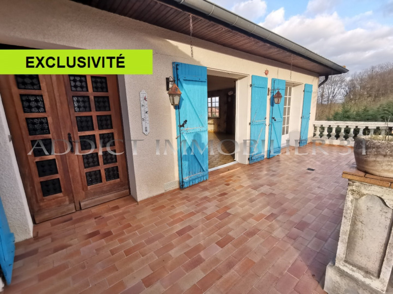 Vente maison / villa Saint-sulpice-la-pointe 274 300€ - Photo 11