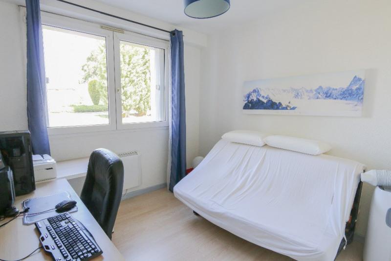 Vente appartement Saint felix 209000€ - Photo 6