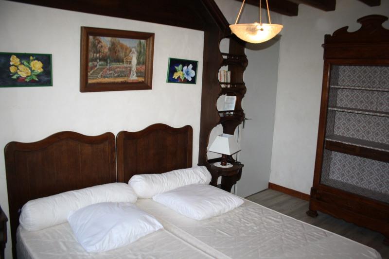 Vente maison / villa Saint-cyprien 371000€ - Photo 11