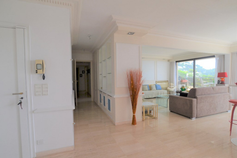 Vente de prestige appartement Villefranche sur mer 1680000€ - Photo 2