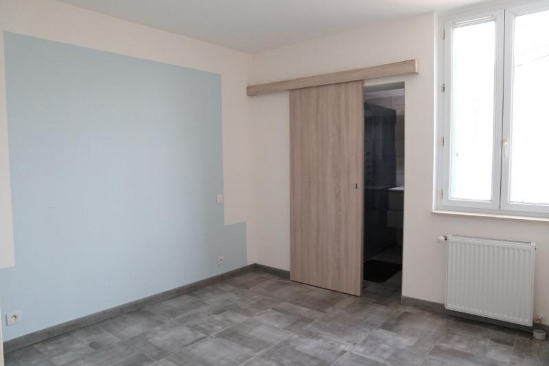 Vente maison / villa Dax 233000€ - Photo 6