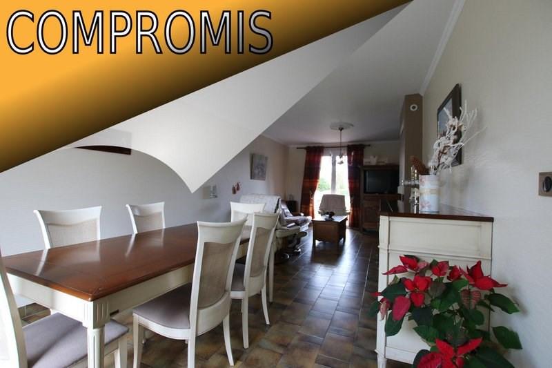 Vente maison / villa Châlons-en-champagne 253600€ - Photo 4