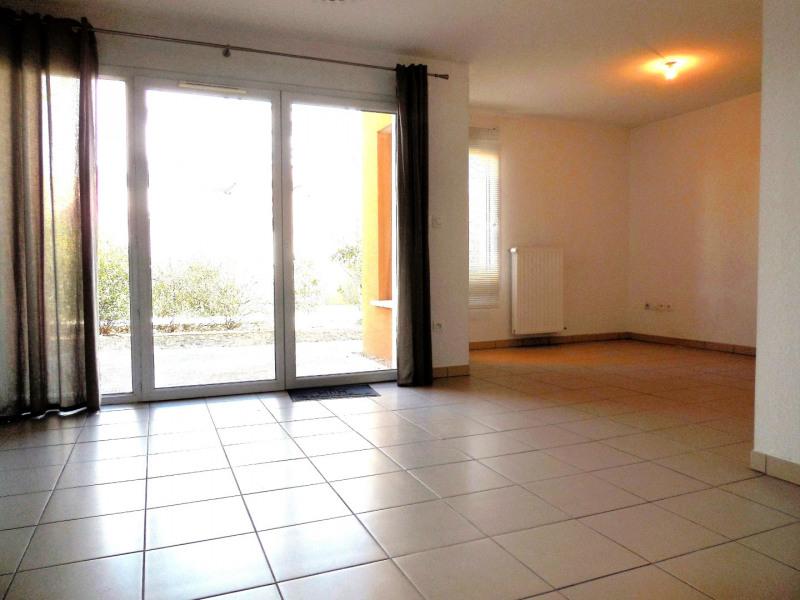 Vente maison / villa Toulouse 273000€ - Photo 9