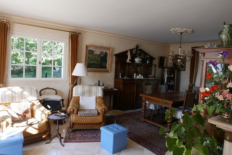 Sale house / villa Touques 380 000€ - Picture 4