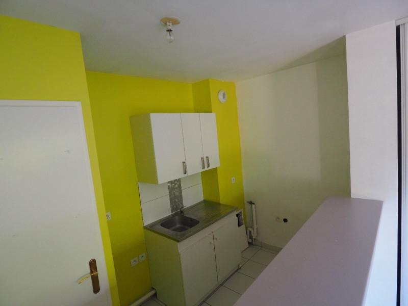 Produit d'investissement appartement Melun 99000€ - Photo 8