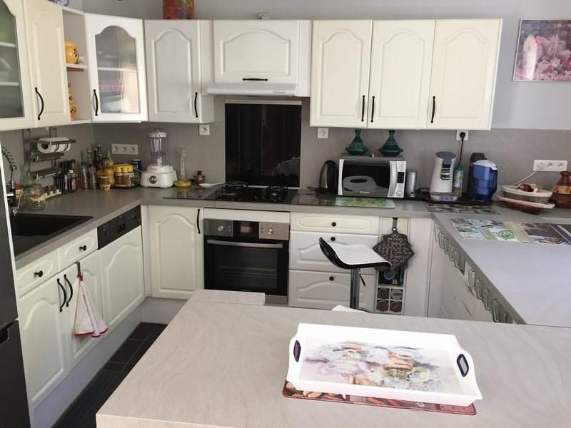 Venta  apartamento St chamond 105000€ - Fotografía 3