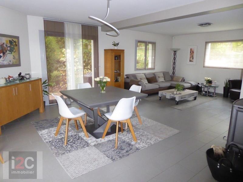 Sale house / villa Divonne les bains 995000€ - Picture 6