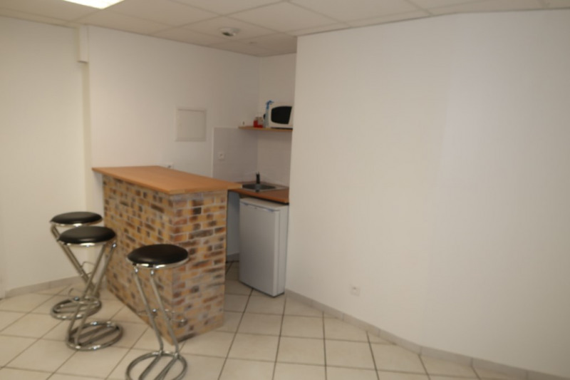 Location local commercial Limoges 850€ CC - Photo 10