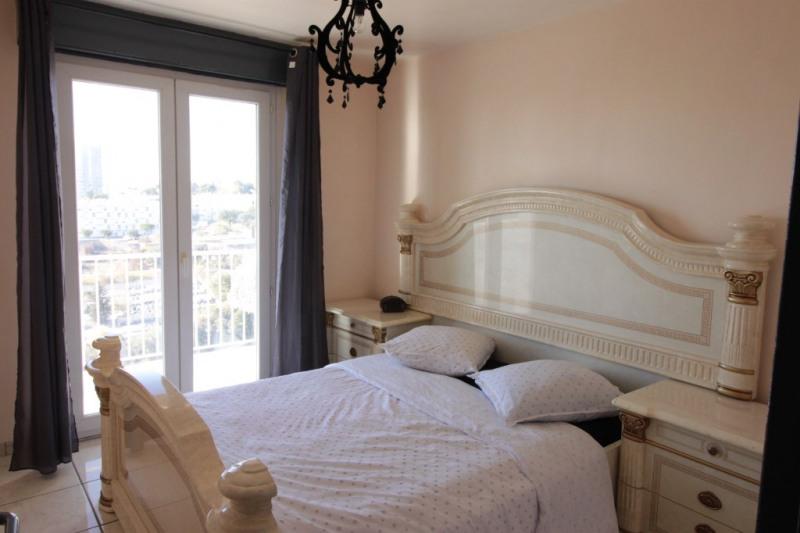 Location appartement Marseille 750€ CC - Photo 2