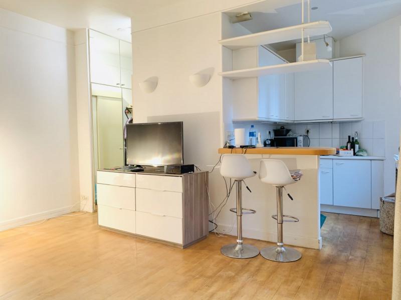 Vente appartement Neuilly-sur-seine 370000€ - Photo 4