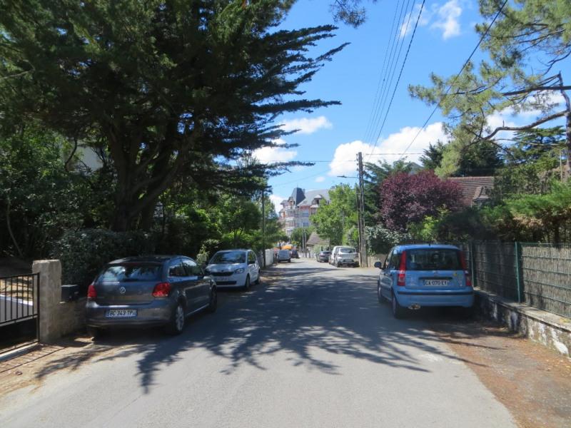 Vente de prestige maison / villa La baule 1330000€ - Photo 1