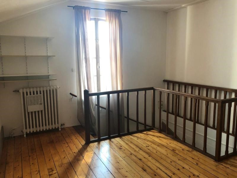 Location appartement Dijon 625€ CC - Photo 2