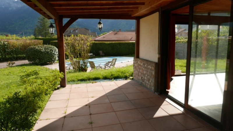 Sale house / villa Doussard 480 000€ - Picture 6