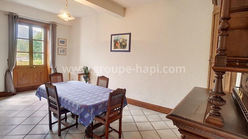 Vente de prestige maison / villa Veurey-voroize 439000€ - Photo 5