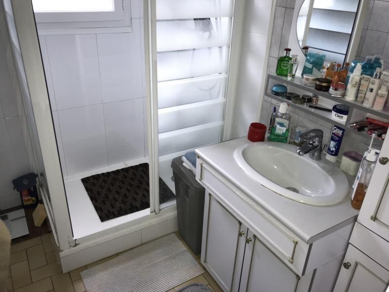 Vente maison / villa Osny 367500€ - Photo 7