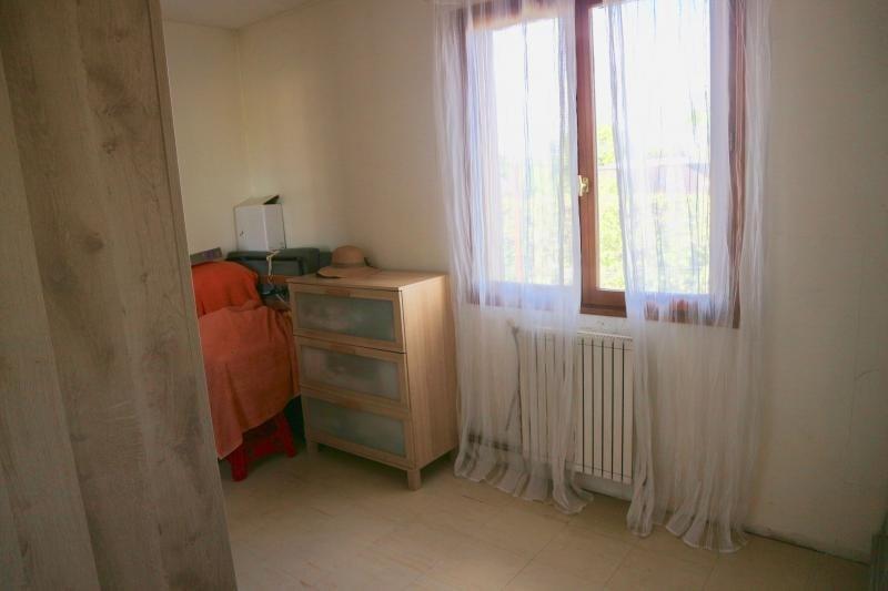 Vente maison / villa Aulnay sous bois 292000€ - Photo 6