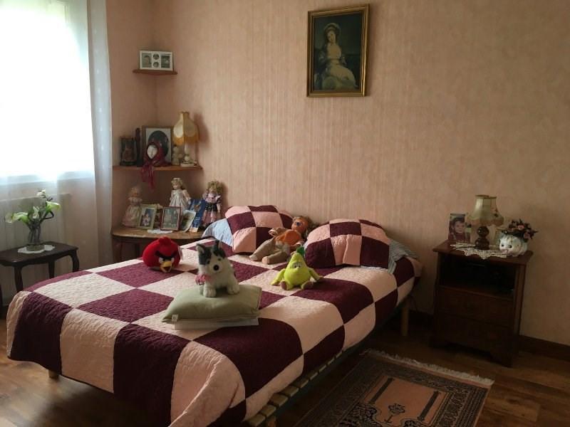 Vente maison / villa Chateau d olonne 279000€ - Photo 7