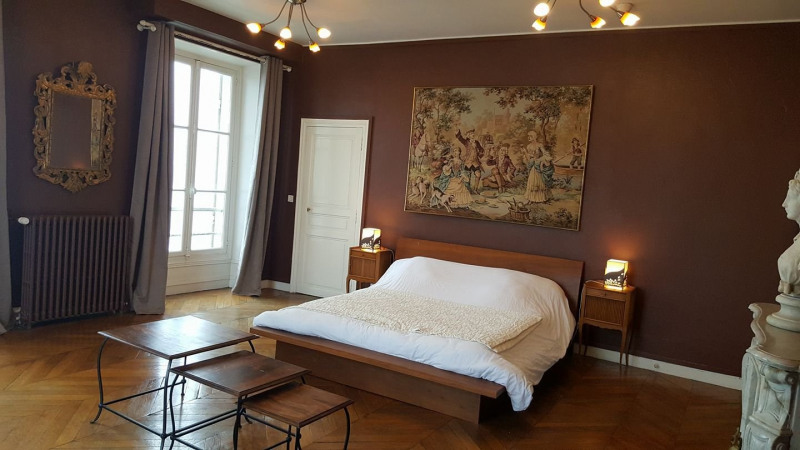 Vente de prestige château Fontenay-trésigny 2950000€ - Photo 27