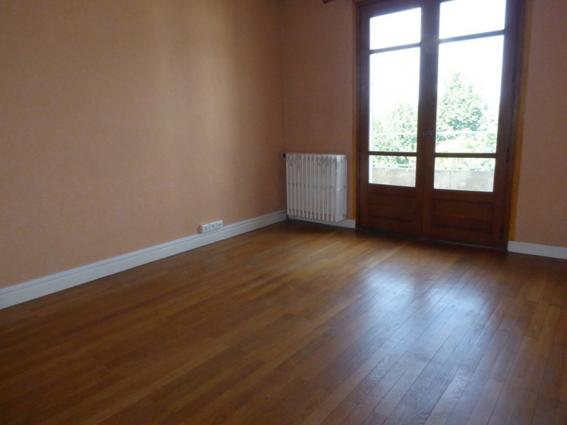 Location appartement Aubenas 647€ CC - Photo 6