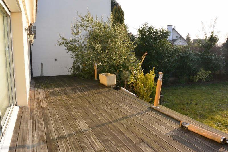 Vente maison / villa Gagny 545000€ - Photo 2