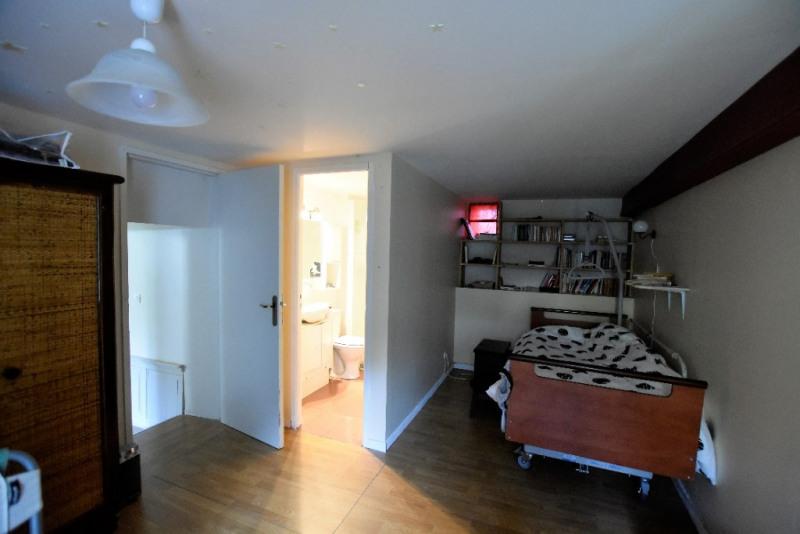 Sale house / villa Montoire sur le loir 296800€ - Picture 16