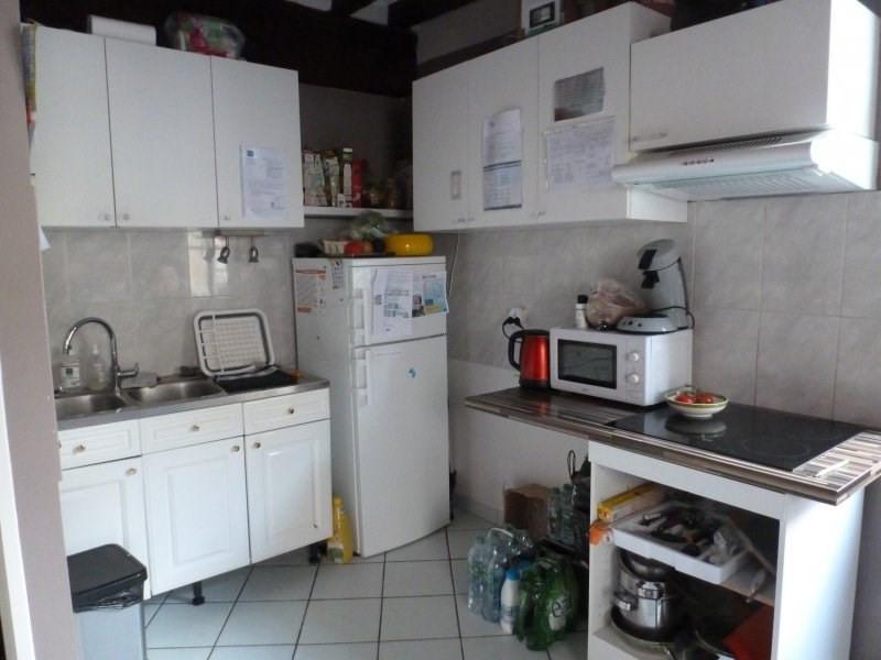 Location appartement Senlis 798€ CC - Photo 3