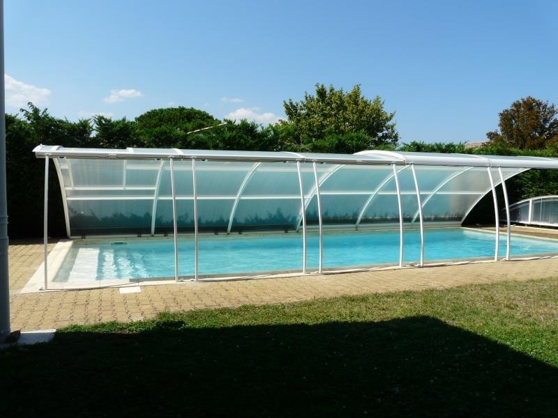 Vente maison / villa Montelimar 450000€ - Photo 2