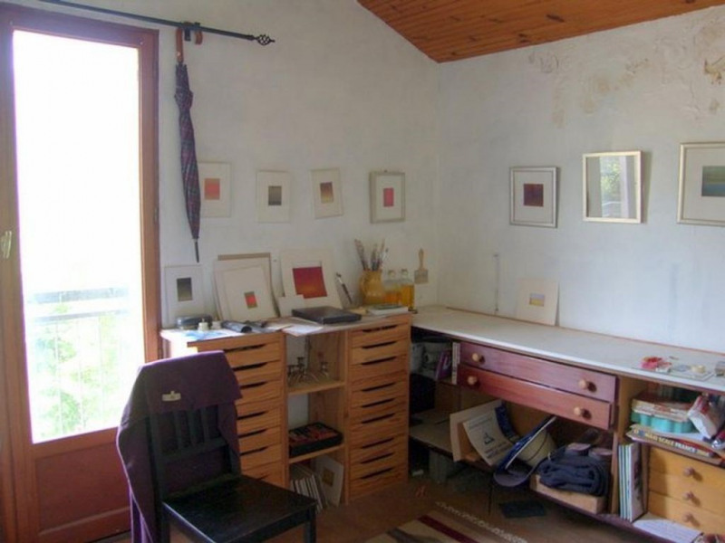 Vente appartement Prats de mollo la preste 55000€ - Photo 9
