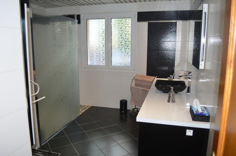 Sale house / villa Luneville 335000€ - Picture 3