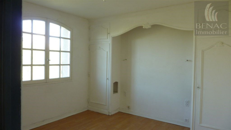 Location maison / villa Albi 800€ CC - Photo 5