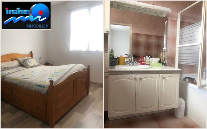 Vente maison / villa Locmaria-plouzané 217000€ - Photo 7