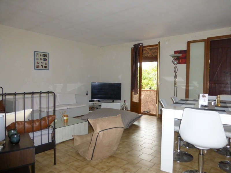 Sale house / villa La moutonne 288 000€ - Picture 2