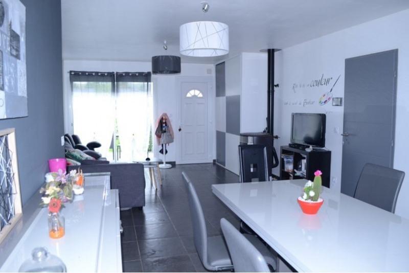 Sale house / villa Anneyron 186000€ - Picture 4
