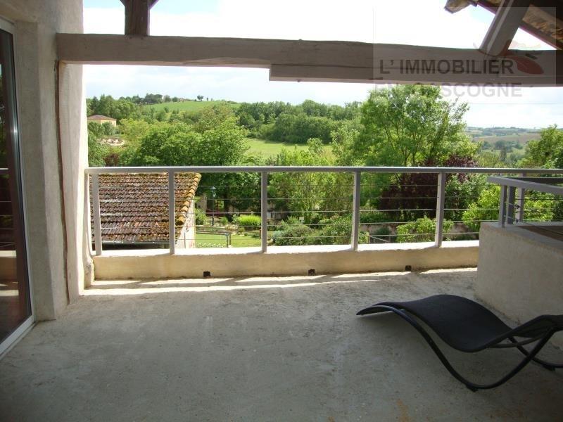 Vente maison / villa Auch 171000€ - Photo 2