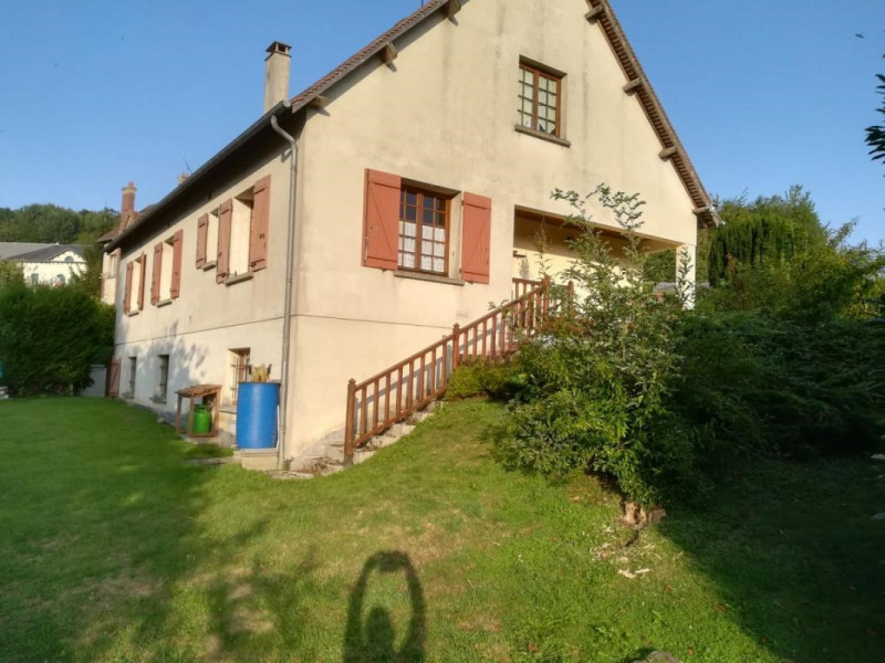 Vente maison / villa Fervaques 178 500€ - Photo 10