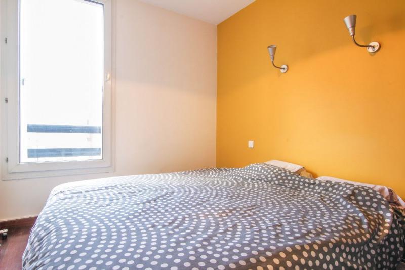 Vente appartement Asnieres sur seine 279500€ - Photo 5
