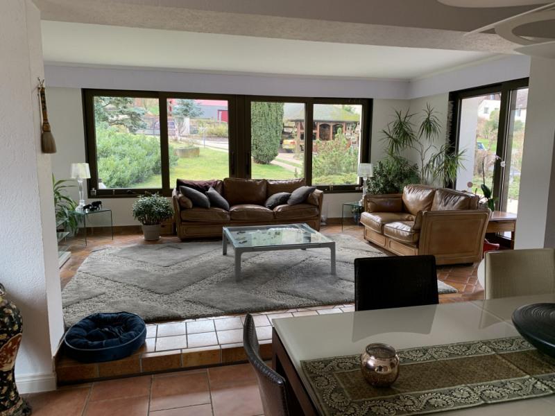 Продажa дом Wintzenheim 735000€ - Фото 2