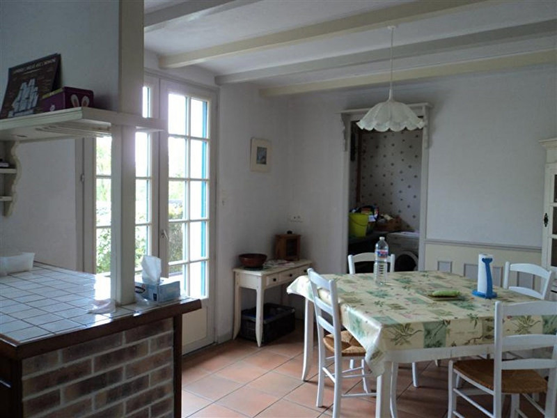 Vente maison / villa Audierne 271 000€ - Photo 12