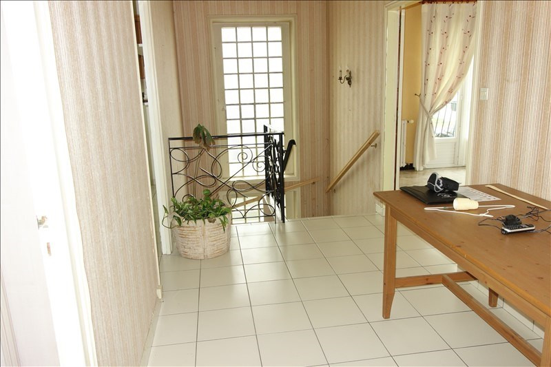 Sale house / villa La roche sur yon 179000€ - Picture 3