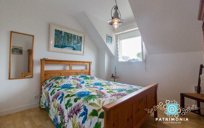 Sale house / villa Clohars carnoet 179740€ - Picture 5