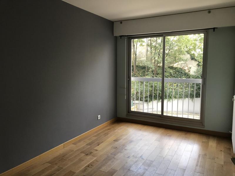 Location appartement Paris 11ème 2065€ CC - Photo 3