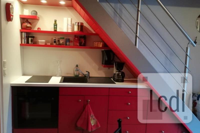 Vente maison / villa Port-la-nouvelle 118800€ - Photo 4