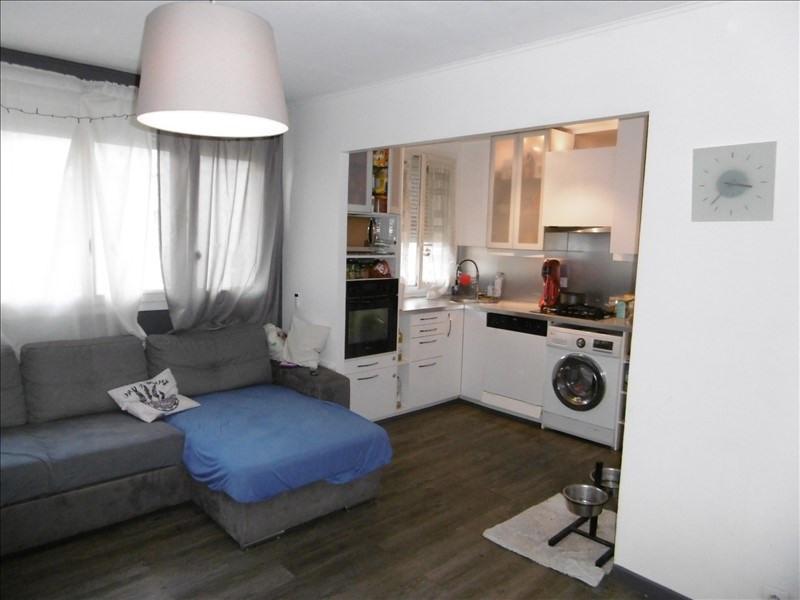Vente appartement Le pecq 205000€ - Photo 5