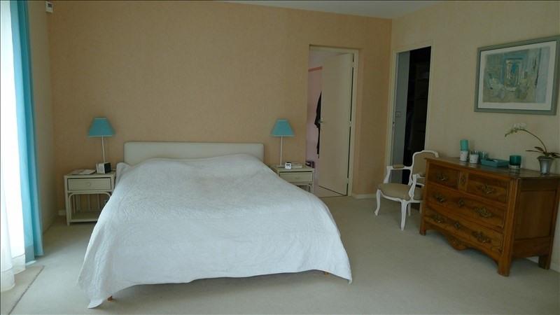 Vente maison / villa Jouy en josas 895000€ - Photo 5