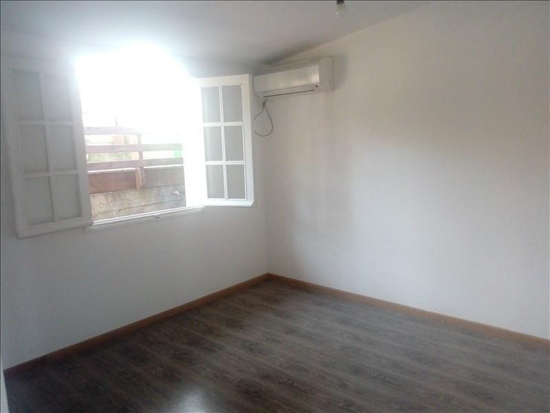 Rental house / villa L etang sale les hauts 1400€ +CH - Picture 5