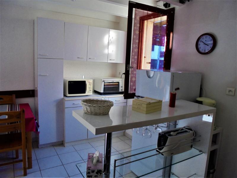 Vente maison / villa Vieux boucau les bains 236900€ - Photo 9