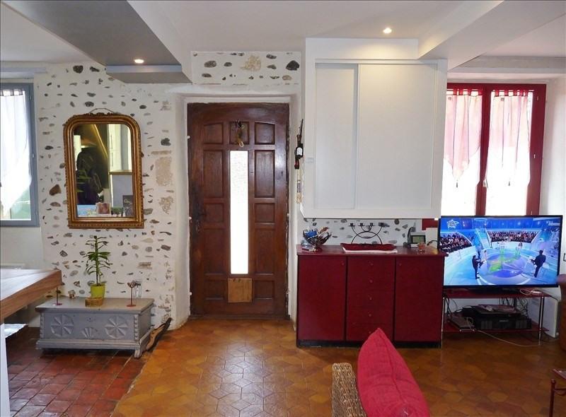 Venta  casa Pau 309000€ - Fotografía 2