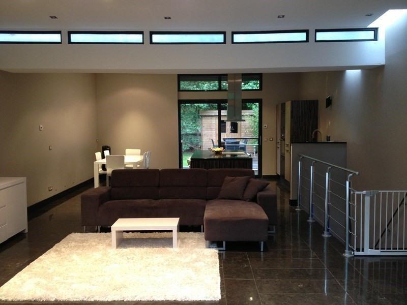 Vente maison / villa Maisons-laffitte 719000€ - Photo 3