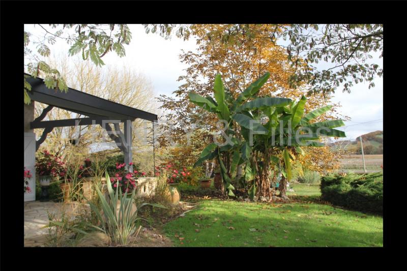 Vente maison / villa L'isle en dodon 6 min 570000€ - Photo 23